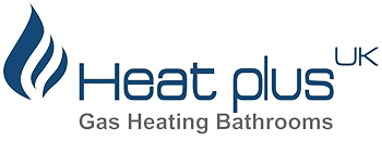 Heatplus UK